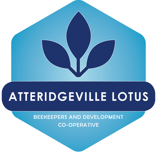 Atteridgeville Lotus Beekeepers And Development Co-Operative | Alien Plant Control in Tshwane