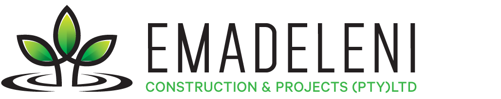 Emadeleni Construction & Projects (Pty)Ltd | Alien Plant Control in Tshwane