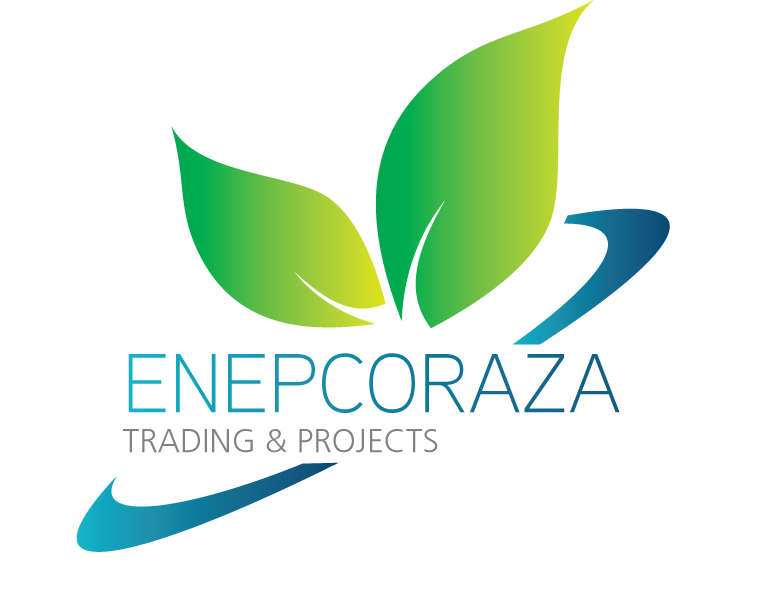 Enepcoraza Trading & Projects | Alien Plant Control in Tshwane