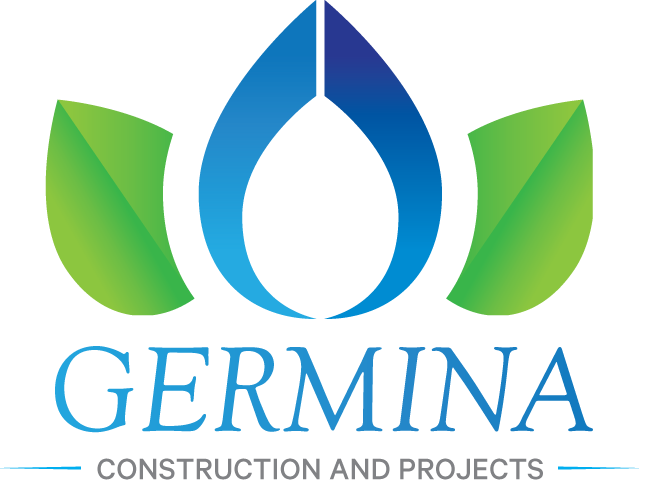 Germina Construction And Projects | Alien Plant Control in Tshwane