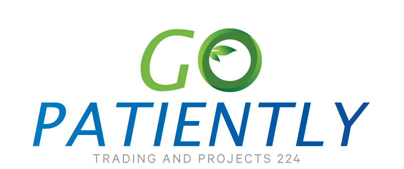 Go Patiently Trading And Projects 224 | Alien Plant Control in Tshwane