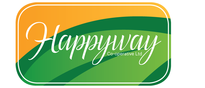 Happyway Civil Co-Operative Ltd | Alien Plant Control in Tshwane