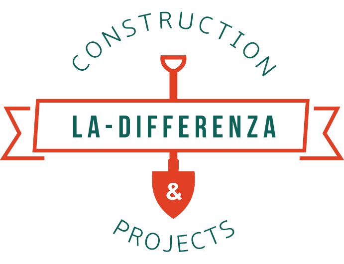 La-Differenza Construction And Projects | Alien Plant Control in Tshwane