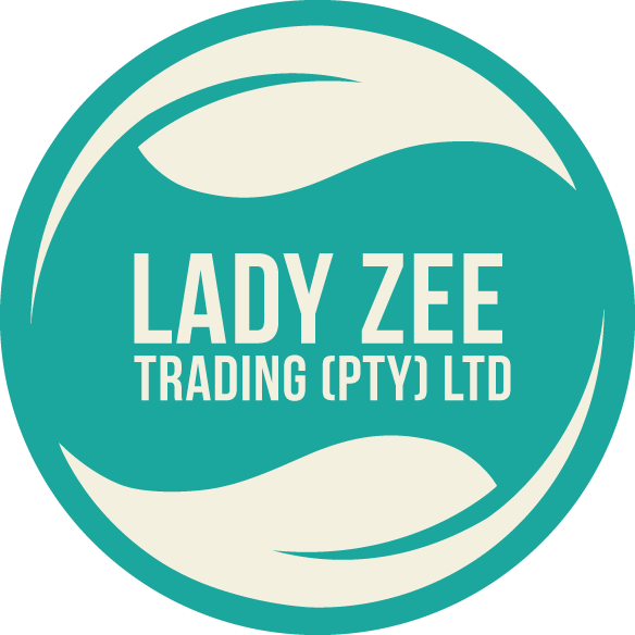 Lady Zee Trading (Pty) Ltd | Alien Plant Control in Tshwane