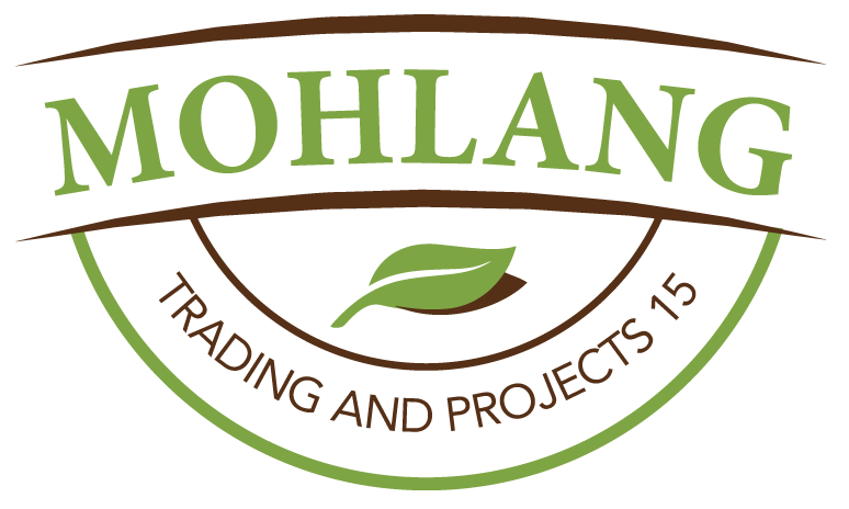 Mohlang Trading And Projects 15 | Alien Plant Control in Tshwane