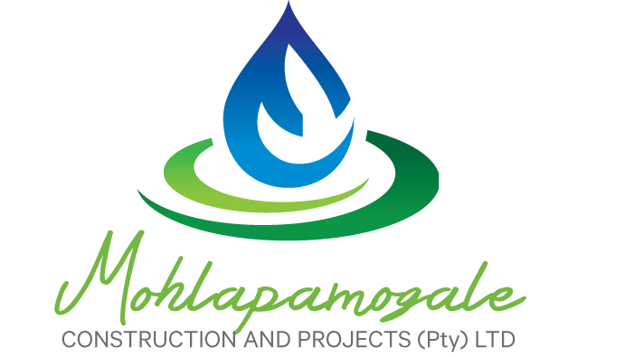 Mohlapamogale Construction And Projects (Pty) Ltd | Alien Plant Control in Tshwane