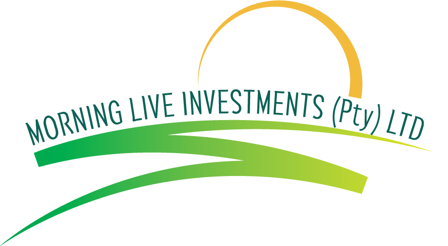 Morning Live Investments (Pty) Ltd | Alien Plant Control in Tshwane
