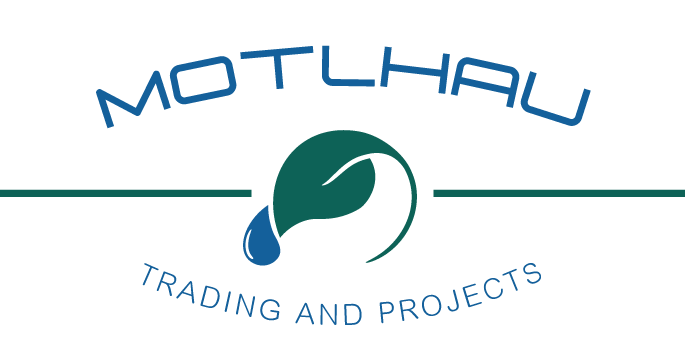 Motlhau Trading And Projects | Alien Plant Control in Tshwane