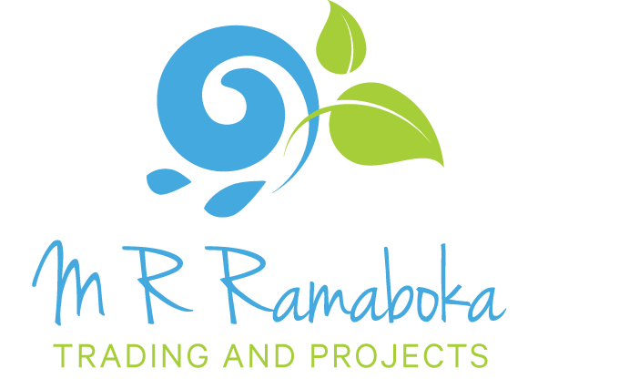 M R Ramaboka Trading And Projects | Alien Plant Control in Tshwane