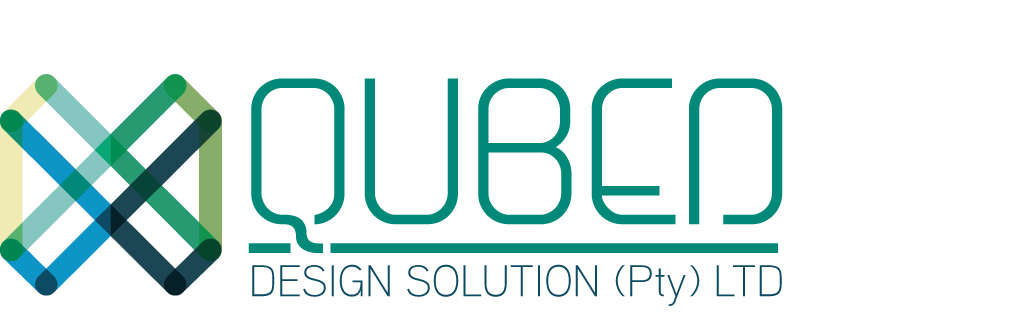 Qubed Design Solution (Pty) Ltd | Alien Plant Control in Tshwane
