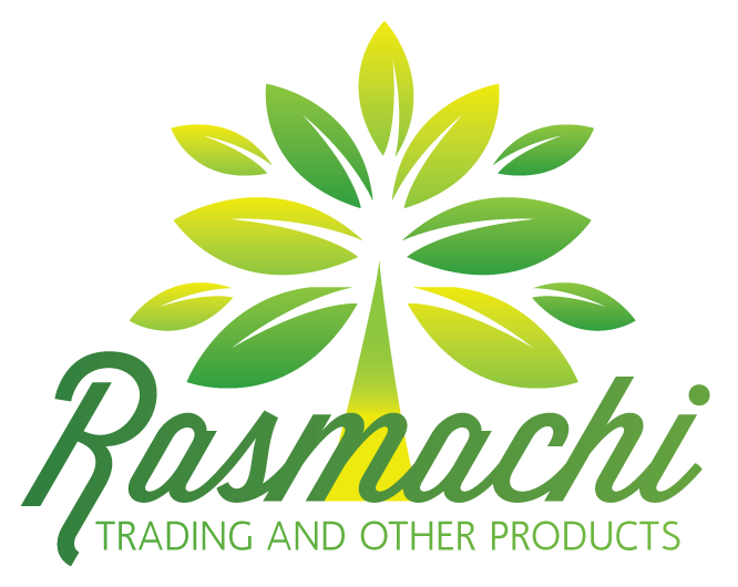 Rasmachi Trading And Other Products | Alien Plant Control in Tshwane