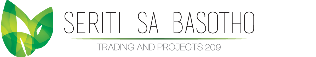 Seriti Sa Basotho Trading And Projects 209 | Alien Plant Control in Tshwane