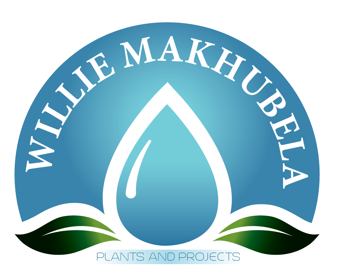 Willie Makhubela Plants And Projects | Alien Plant Control in Tshwane