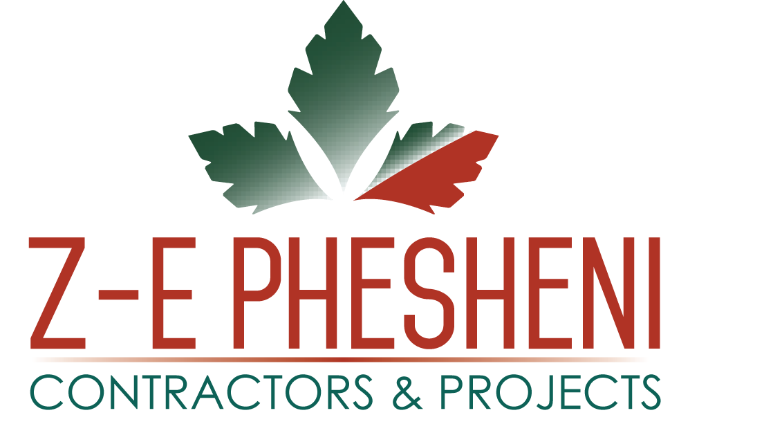 Z-E Phesheni Contractors & Projects | Alien Plant Control in Tshwane
